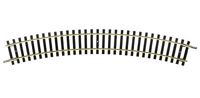 Roco Ho Scale - Curved Track Sections Radius 3 - New / Boxed