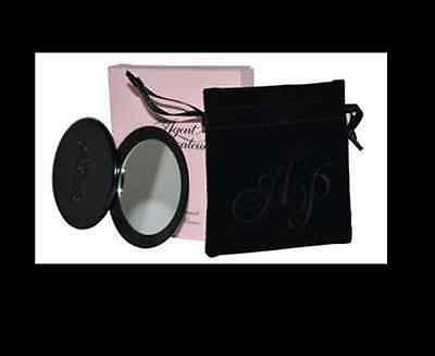SALE  Agent Provocateur Mirror in Pouch , Sealed & Boxed , Perfect Gift .
