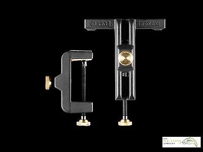 Regal Royal C-Clamp