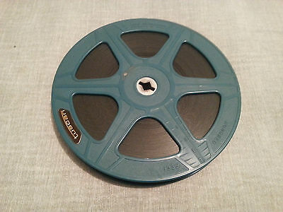 Darwin was Right 16mm Cine Film Black and White with Sound