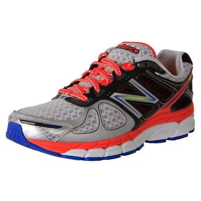 New Balance Men's Wide Stability Walking Running Gym Shoes M860WR4 Cheap