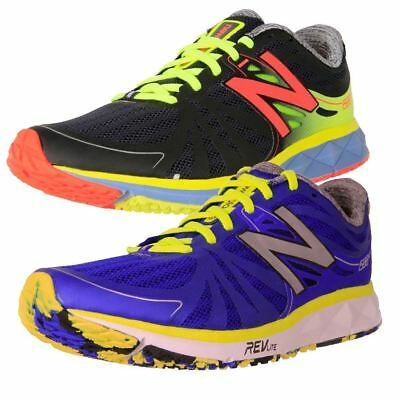 New Balance Men's Neutral Running Racing Shoes Sneakers 1500V2 Cheap