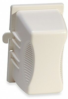 KidCo Outlet Plug Cover Electric Proof Protector Shock Guard Safety Cover