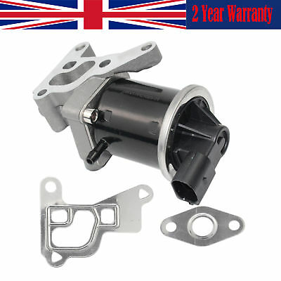 EGR Exhaust Gas Recirculation Valve 030131550/ 030131503F For VW Polo 6N 6N2 NEW