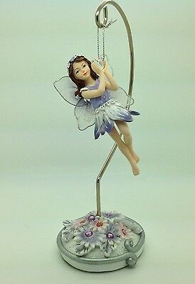 Regency Fine Arts Fairy Fantasy Collection R40596 New Boxed
