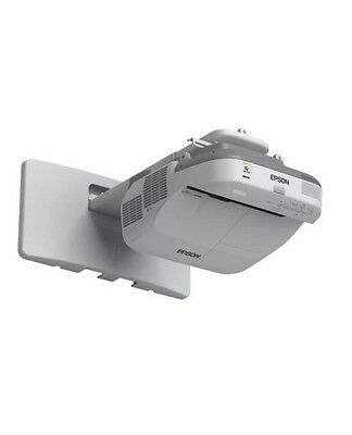 Epson EB-575W 3LCD Projector Multimedia 1280x800 Office Meeting Training Room