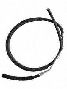 omega power steering return hose 70051 15 29 picclick 2000 Ford Taurus power steering hose by omega 30177 ford taurus