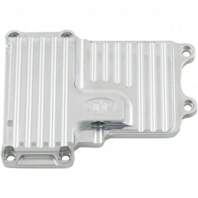 Cover trans top pol tc96 - 10-200 - Ken's factory 11050191