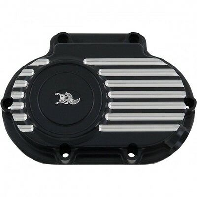 Cover trans sd cbl bl/mch - 10-401 - Ken's factory 11050196