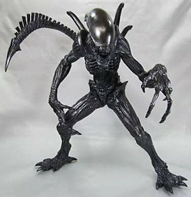 Furyu ALIEN VS. PREDATOR ALIEN Real Figure Premium ver. Japan