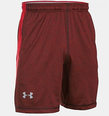 Under Armour RAID Novelty Sport Shorts Herren