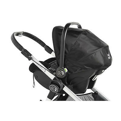 Baby Jogger City Select/City Premier Car Seat Adapter for Graco ClickConnect
