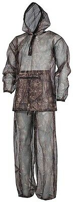 MOSQUITO Suit protection Insect Fishing Outdoor camouflage