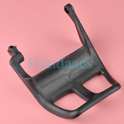 11277929100 Front Brake Handle For Stihl Chainsaw MS290 MS390 MS310 390 029 039