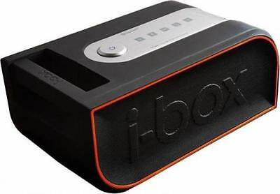 I-BOX Ibox Max Portable Blootooth Speaker 30W 79200R Quality 5 Year Warranty