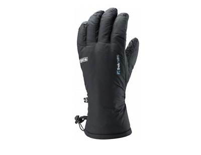 Trekmates Womens Kinder Glove - Waterproof, Breathable, Palm Grip
