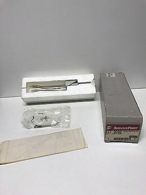 New Trane/service-First Kit 3033 2701-6178-54-07 Hot Surface Electronic Ignitor