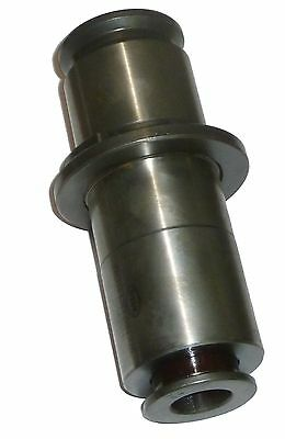 New Bilz Size #3 Adapter Collet For M27 Tap