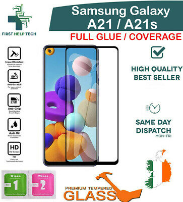 For Samsung Galaxy S6 G920 Genuine Replacement Battery 2550mAh EB-BG920ABE  New