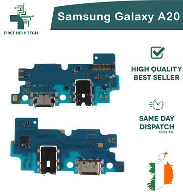 New Internal Replacement Battery for Samsung S4 SIV i9500 i9505 2600mAh B600BC