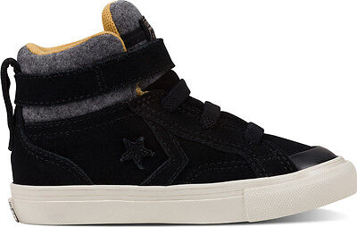 Converse Kids All Star Unisex High Tops Boys Girls Chuck Taylor Trainers Shoes