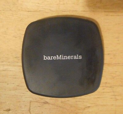 BARE MINERALS READY FOUNDATION SPF20 R450 unsealed nwob
