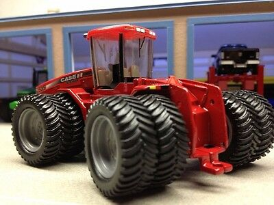 Steiger 535 Tractor 2008 North Dakota State Series Diecast 1/64 New Loose