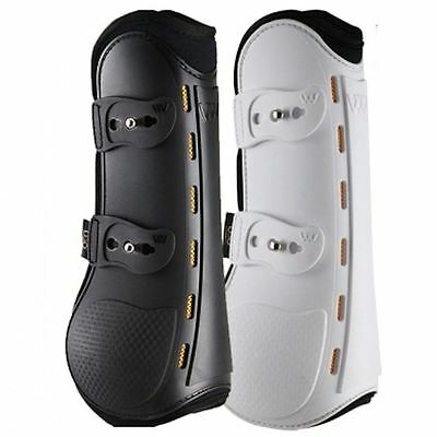 Woof Wear Protection Comfortable Breathable Horse Riding Smart Tendon Boot