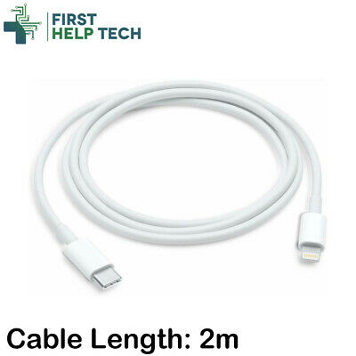 for htc desire 830 battery genuine replacement bopl2100 2700mah new dual sim eur 11 95. Black Bedroom Furniture Sets. Home Design Ideas