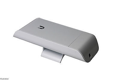 150Mbps Outdoor Wireless Access Point