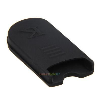 Saxophone Thumb Rest Saver Cushion Pad for Sax Thumb Hook Replacement Part