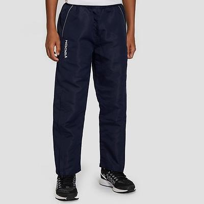 Kooga VORTEX II PANT - JUNIOR Navy