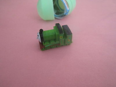 THOMAS&FRIENDS THE TRAIN SURPRISE EGG TOY #3  henry