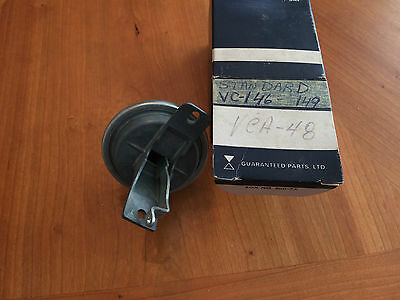 VC-146 149 VACUUM CONTROL 1960-1965 Dodge Plymouth 1960 1962 1962 1963 1964-1968