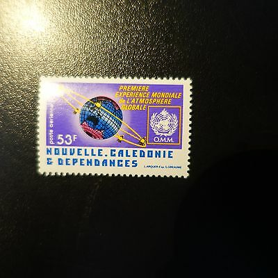 Nouvelle Calédonie Pa N°190 Neuf ** Luxe Mnh