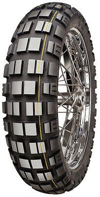 150/70TB18 150/70-18 MITAS E10 Rear Motorcycle Enduro Trail Tyre TL