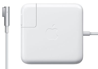Best of Mac 60W MagSafe1 AC Power Supply Charger MacBook, MacBook Pro 13 A1344