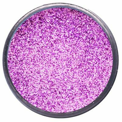 WOW! Embossing Powder Pink Fizz 15 ml - Embossing Pulver