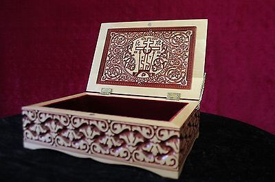 Boxes Christianity Religion Amp Spirituality Collectibles