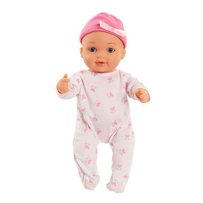 Waterbabies Special Delivery 16 inch Baby Doll Playset - Blonde