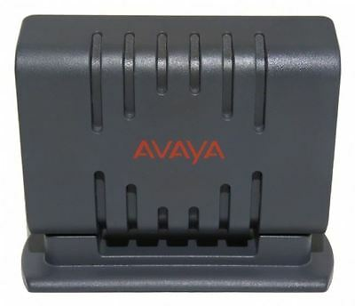 Avaya gigabit ethernet adapter for 4600 series IP phones