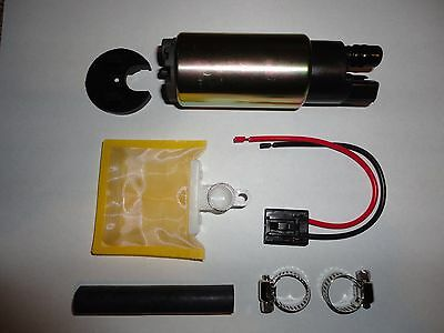 New - Polaris Ranger EFI Intank FUEL PUMP and Strainer - 500 700 800
