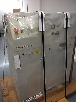 Thermo NESLAB Water Cooled MX-500 Chiller
