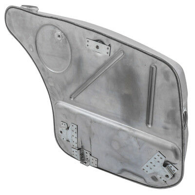 Right Hand Fuel Tank Jaguar Xj6/xj12 Series 2 Series 3 - Cac55161