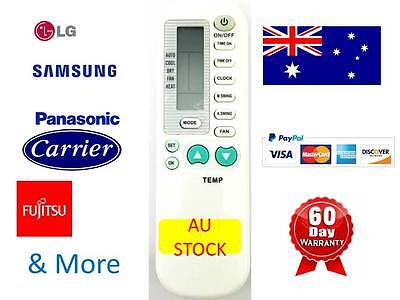 Remote Control For HOMEMAKER AC Air Conditioner YKR-C/01E HMASW-H09A4-EA2