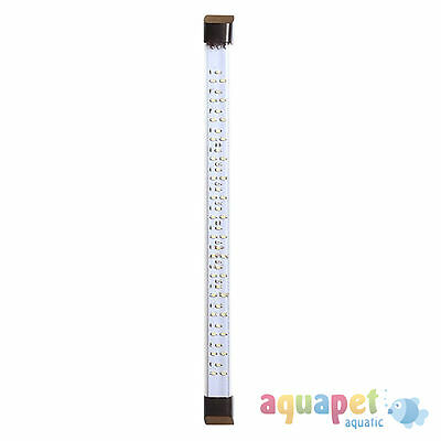 Fluval Replacement LED Lamp Assembly for FLEX Aquarium