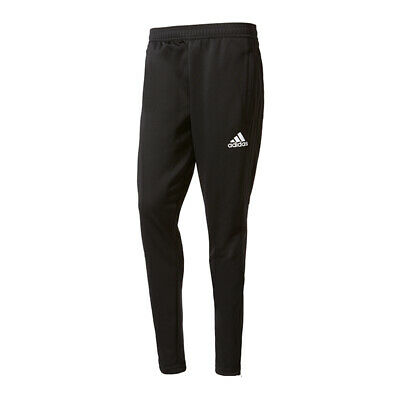 adidas Tiro 17 Training Pant Jogginghose Kids