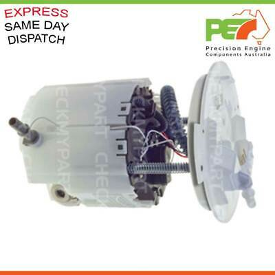 Electronic Fuel Pump Assembly For Daihatsu Terios J102G New OEM QUALITY