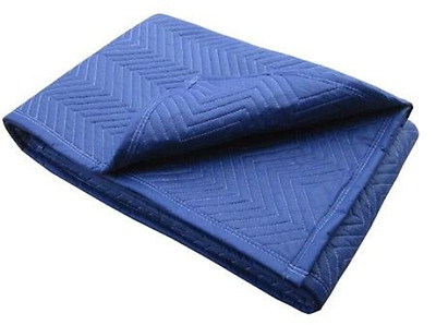 "72"" x 80"" Non-Woven Moving Blanket"