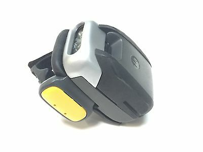 Refurbished Symbol RS507-IM20000STWR Barcode Scanner, TESTED WORKING, Guaranteed
